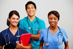 Explore a Career in Medical Writing