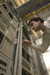 Advanced Hospital Coding and CCS Prep