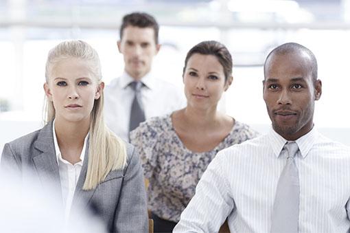 CSUSM EL WIA approved courses San Diego Workforce Partnership